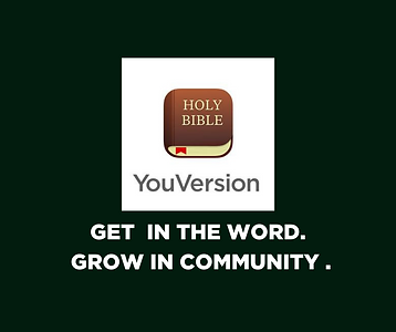 youversion sign ups fb.png