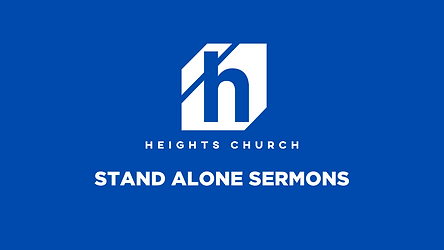 fb banner stand alone sermons.png