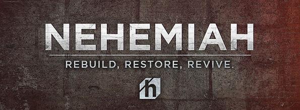 Nehemiah facebook cover copy.jpg