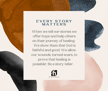 every story matters fb.png