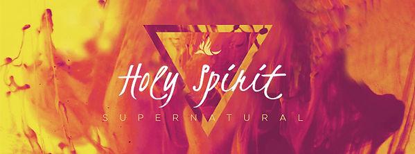 Holy Spirit Facebook Cover.jpg