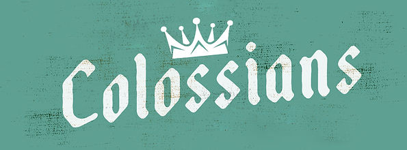 Colossians facebook cover.jpg