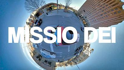 Missio Dei 1080p 0 copy.jpg