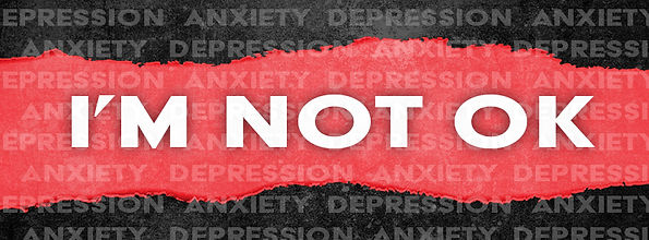 Im not ok facebook cover.jpg