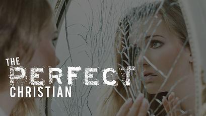 The Perfect Christian 1920x1080.jpg