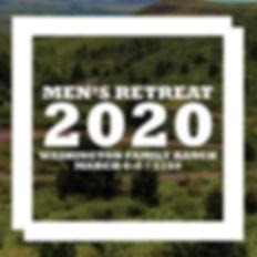 mens retreat.jpg