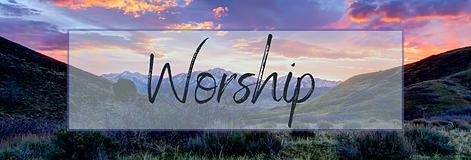 Worship FB banner.png