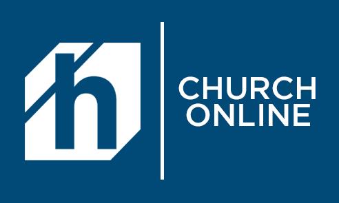 Church-online.png