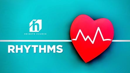 rhythms slide copy.png