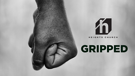 Copy of GRIPPED FB banner.png