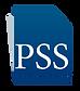 logotipoAF_1.png