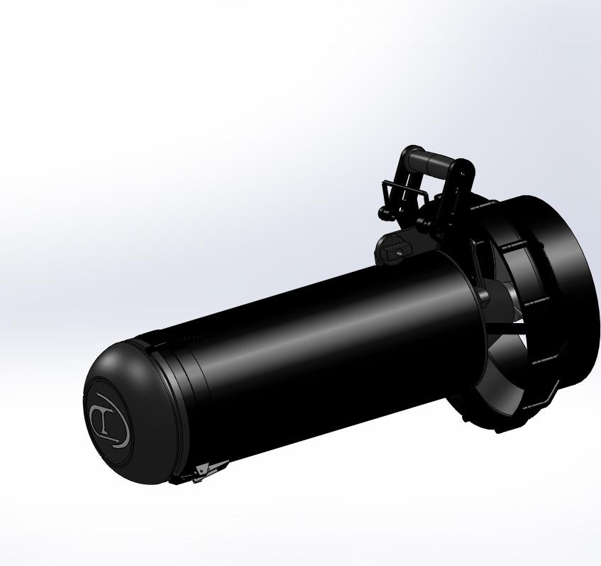 Smart Alluminio 25 - 37