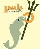 PADS_logo.jpg