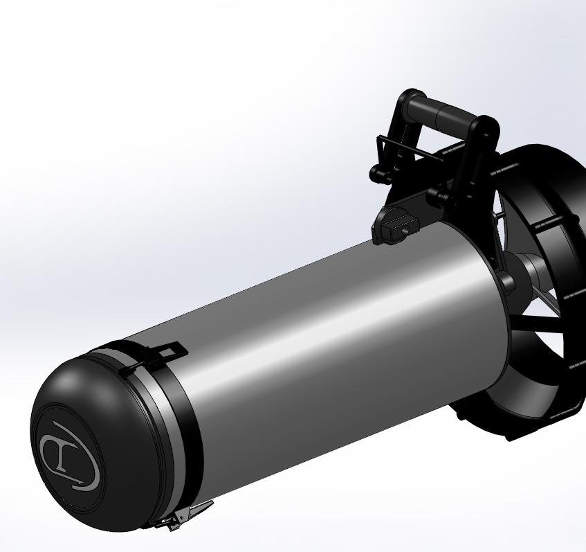 Smart PVC 25 - 37