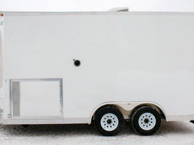 Trailer Before Signage 04