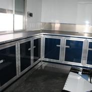 Interior 09