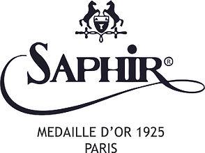 Saphir.jpg