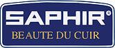 Saphir blue.jpg