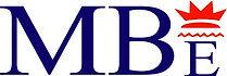MBE%20signature%202020_edited.jpg