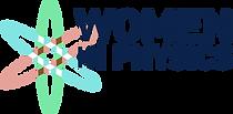 wip-logo-color-2export_orig.png