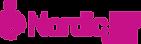 nordic-ivf-center-logo-goteborg.png