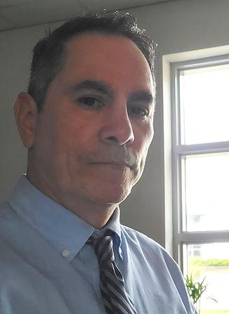 5. Steven Parra - headshot.jpg