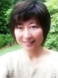 3. Dr. Maria Lim - headshot.jpg
