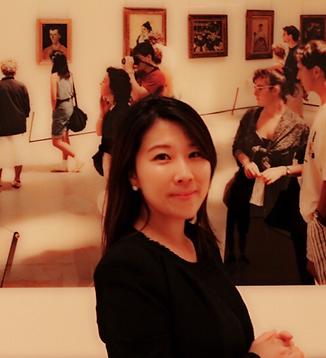 2021.03.24 - Dr. Sujin Kim - headshot.pn