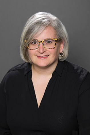 2021.03.24 - Dr. Heather Kaplan.jfif