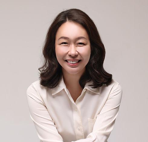 10. Dr. Sojung Park - headshot.jpg