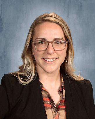 7. Kelsey Johnson - headshot.jpg