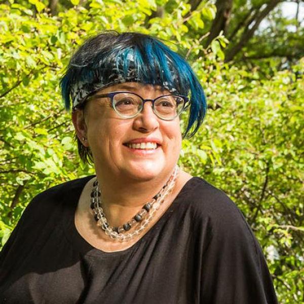 Professor Olivia Gude (1).jpg