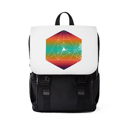 The Pack : Hexagon Vibe