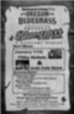 Oregon Bluegrass poster 12.17.19.jpg