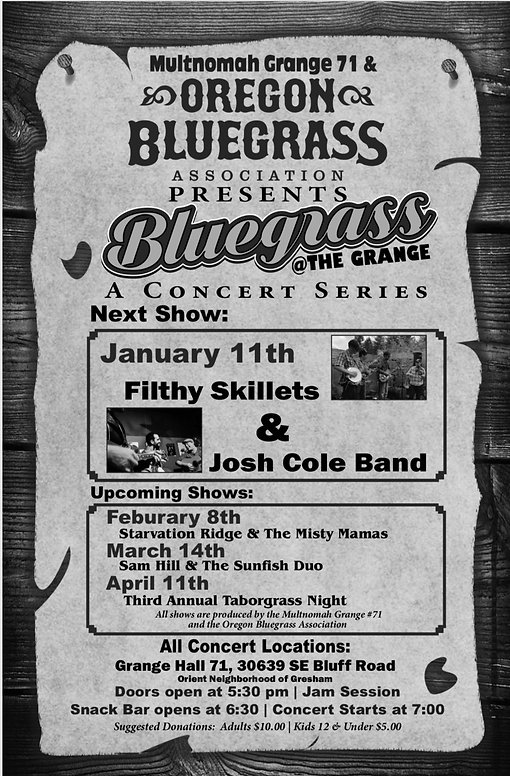 Oregon Bluegrass poster 12.17.19.jpg
