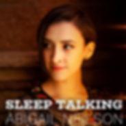 SleepTalking.jpg