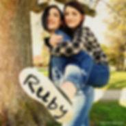 Ruby - Cover Art.jpg