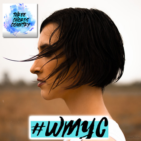 WMYC: Abigail Neilson