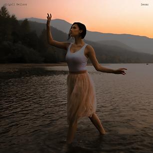 Abigail Neilson - Seams - Album Art.png