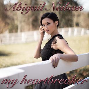 my heartbreaker.jpg