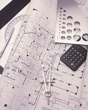 conception de maison minimaliste