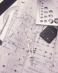 projeto Blueprint
