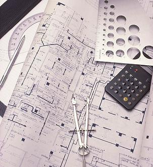 Diseño, construcción, planeación y consulta de proyectos de acuerdo a necesidades de nuestros clientes.