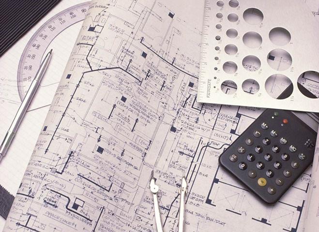 Diseño Blueprint