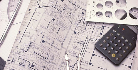 Planung Verladetechnik