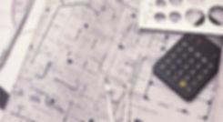 Restauran Design Concept Article - Layout & Architecture