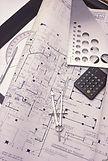 Blueprint Design  Pre-Construction Services