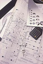 Blueprint Tasarım