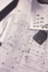 Produkcj mebli dla architektów i deweloperów