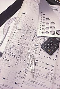 Fargo Moorhead Home Inspection
